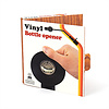 Cortina Flesopener - Vinyl