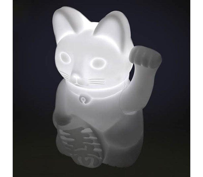 Waving Cat Lamp   Lucky Cat Lamp   Kattenlamp