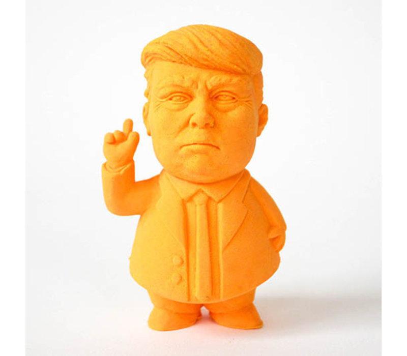 Gum - Trump