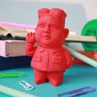 Gum - Dictator