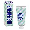 Wild & Wolf Hand Cream -  High Five - Handcreme
