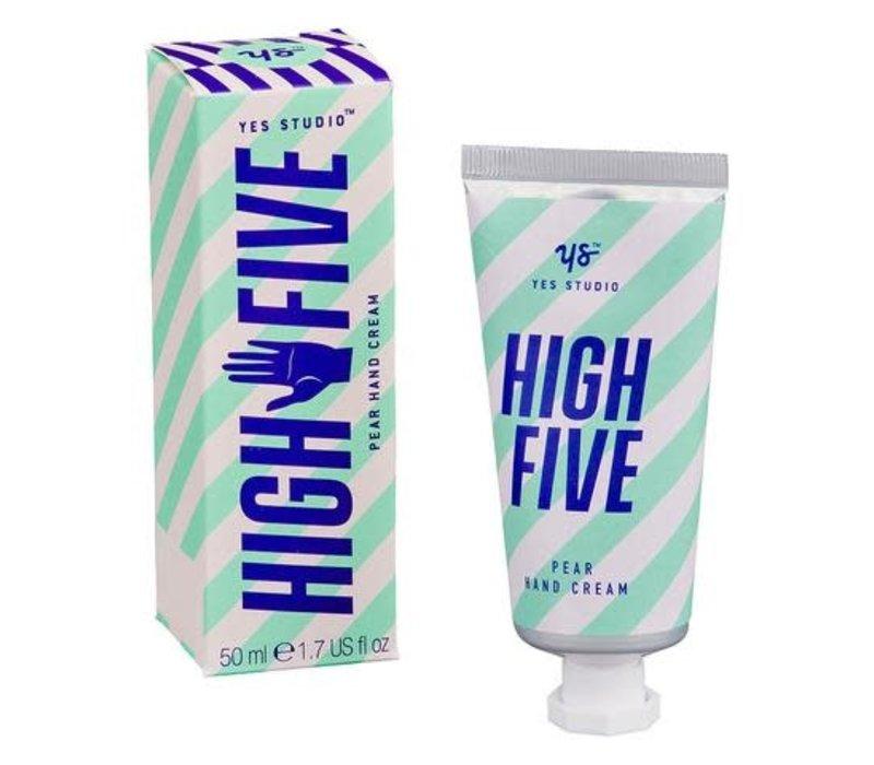 Hand Cream -  High Five - Handcreme