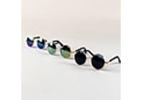 Inkari Alpaca Sunglasses | Zonnebril