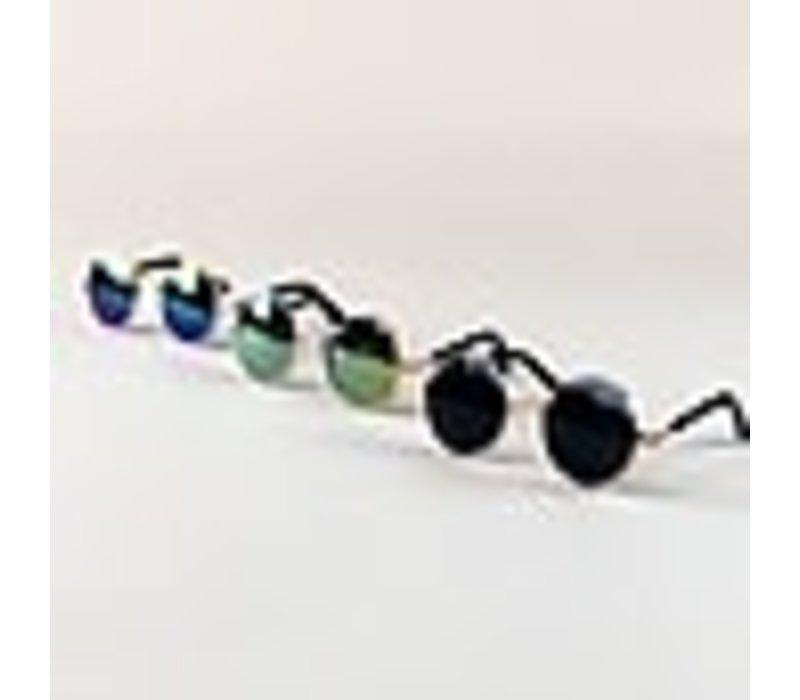 Alpaca Sunglasses | Zonnebril