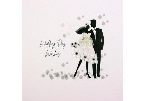 Five dollar shake Wedding day wishes