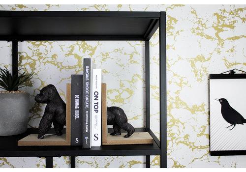Housevitamin Boekensteun Orangutan
