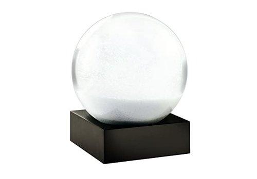 Cool snowglobes Sneeuwbol- Snowball