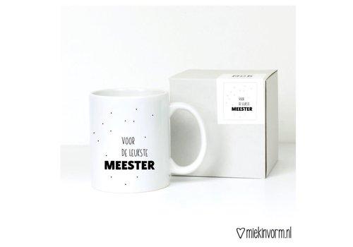 Mok Meester