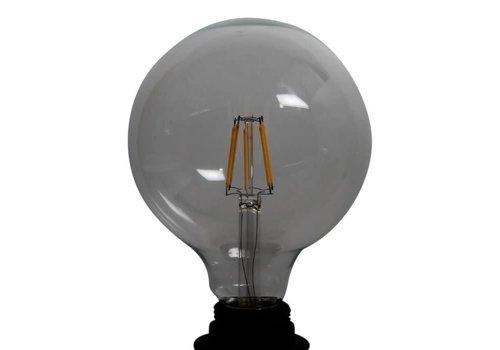 Housevitamin Light Bulb- Large 12x12x16