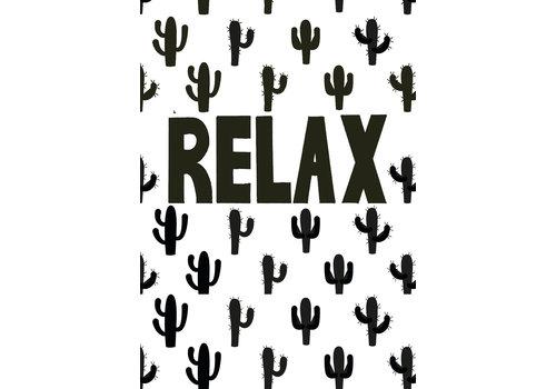 Housevitamin Relax