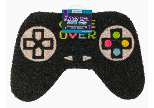 Deurmat Playstation Controller