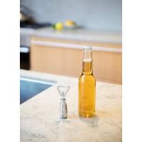 Toola Bottle-opener Flesopener