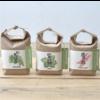 Noted Cultivate & Eat Japanese - Wasabina - Wasabi Kweken