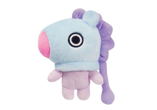 Kingspoint BT21 MANG knuffel 17 cm