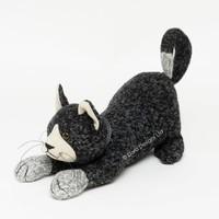 Deurstopper Felix Cat