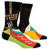 Cortina Sokken - Classic Rock Socks