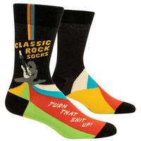 Sokken - Classic Rock Socks