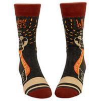 Sokken - Whiskey Socks