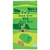 Cortina Theedoek - I'M A Golf Guy