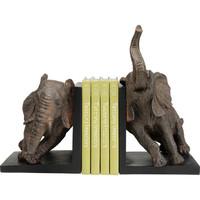 Boekensteunen- Olifanten