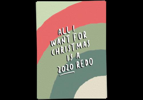 Kaart Blanche 2020 Redo