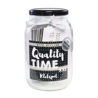 Quality Time   Kletspot XXL   Best Of Edition
