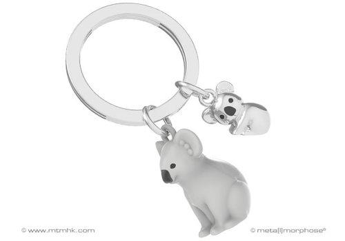 MTM Sleutelhanger Koala