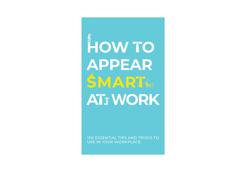 Cortina Trivia - How to Appear Smart at Work