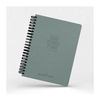 Planner | My Green Planner