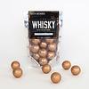 Cortina Bad bom - Whisky