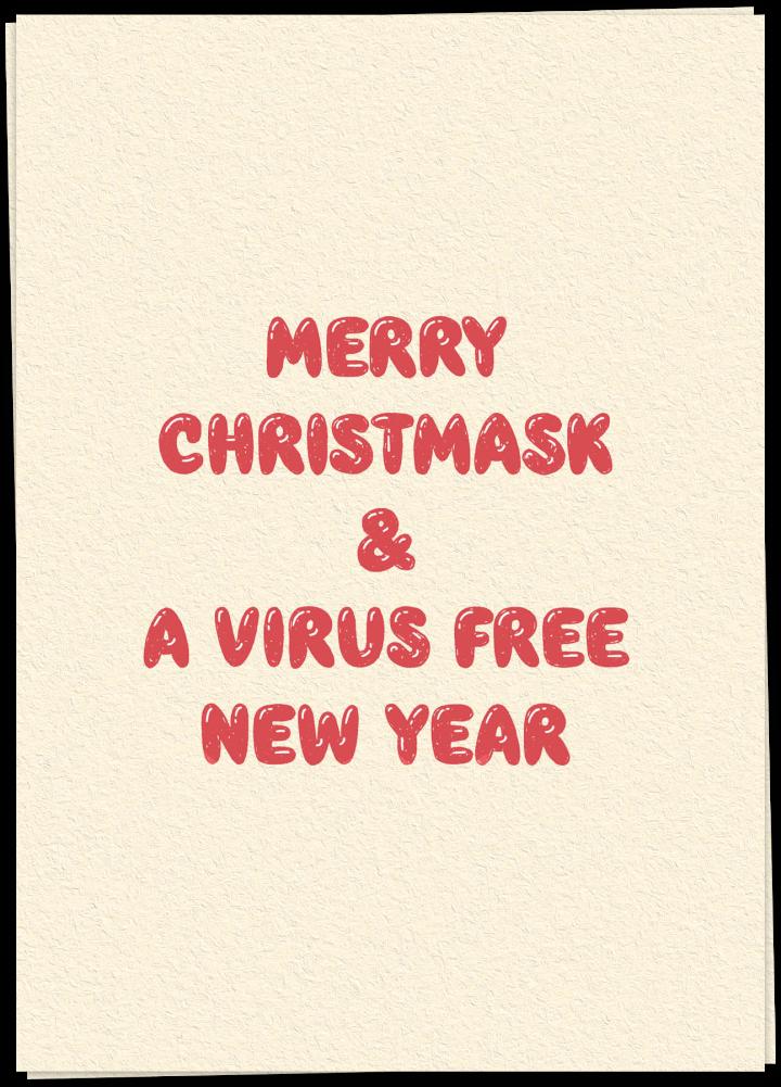 Kerstcadeaus thuisbezorgd!