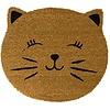 Temerity Jones Cat Deurmat