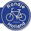 De Lantaarn Rondje Holland