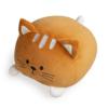 Balvi Kussen Kitty - bruin