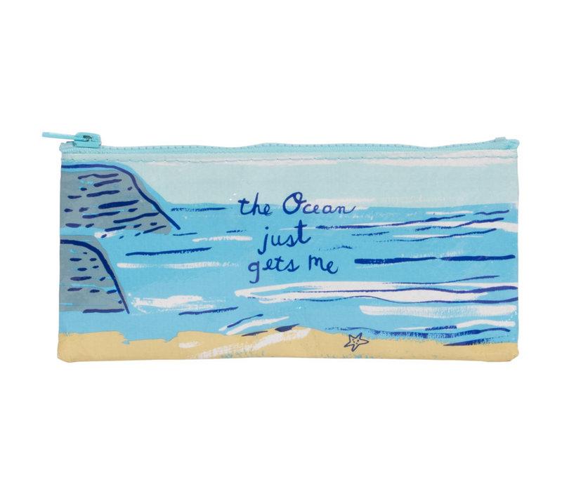 Etui - Ocean Gets Me