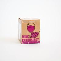Plantje Grow me - Wine Enthusiast