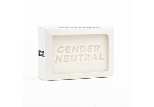 Cortina Zeep - Gender Neutral