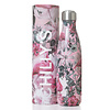 Chilly's Chilly's waterfles 500ml flamingo
