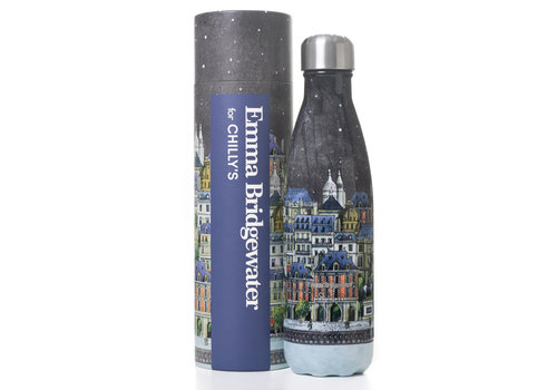 Chilly's Chilly's thermosfles 500ml Paris