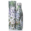 Chilly's Chilly's thermosfles 500ml Tropical Elephant