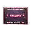 Rebelz Games Madwish- Girls editie