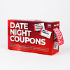 Cortina Date Night Out Coupons