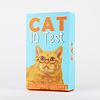 Cortina Cat IQ Test