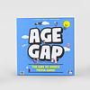 Cortina Age Gap Game - Generatiekloof Spel