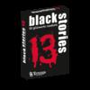 Boosterbox Black stories 13