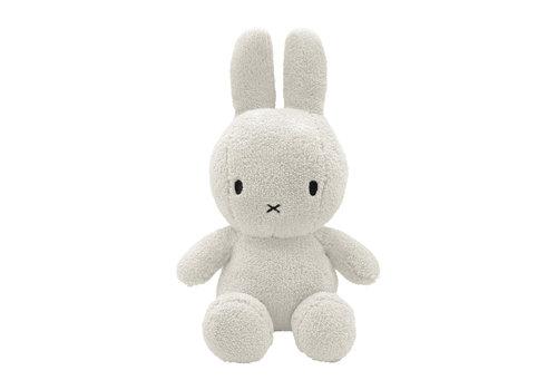 Bon Ton Toys Nijntje Terry Cream 23 cm