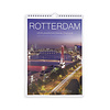 Verjaardags kalender Rotterdam