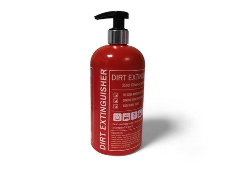 Mags Zeeppomp - Dirt Extinguisher