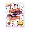 De Lantaarn Het grote quizboek voor vriendinnen