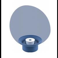 Dopper Sport Cap - Atlantic Blue